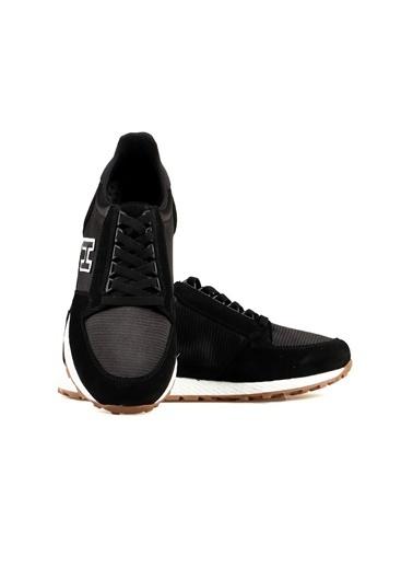 Hammer Jack Hammer Jack   Sneaker Siyah